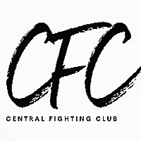 Central Fighting Club