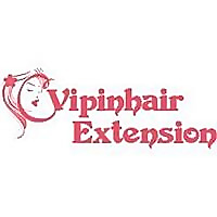 Vipin Hair Extension