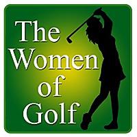 Women of Golf