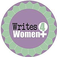 Writes4Women