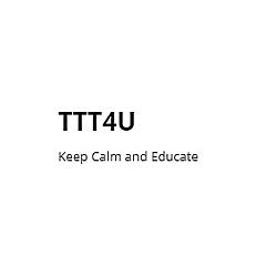 TTT4U