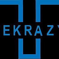 Tekrazy
