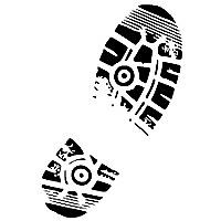 Shoe Reviews Guide