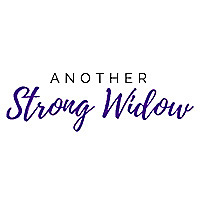 Another Strong Widow