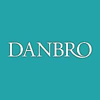 Danbro