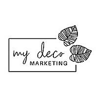 My Deco Marketing