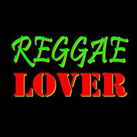 Reggae Lover Podcast