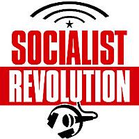 社会主义革命