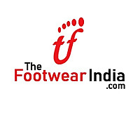 The Footwear India