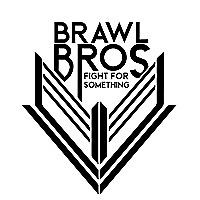 Brawl Bros