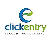 Clickentry