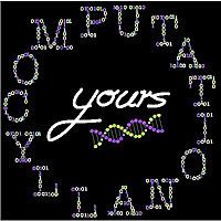 Computationally Yours