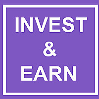 Invest and Earn