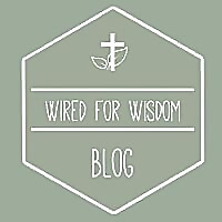 Wired For Wisdom