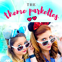 The Theme Parkettes