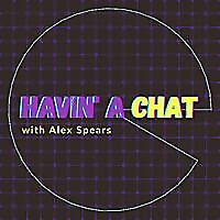Havin' a Chat