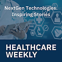Healthcare Weekly: At the Forefront of Healthcare Innovation