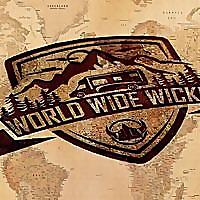 WorldWideWickie