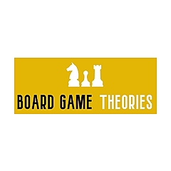 Board Game Theories