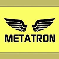 Metatron Archangel