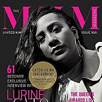 The MHM Magazine