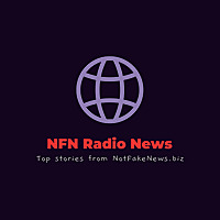 The NFN Radio News Podcast