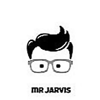 Mr. Jarvis