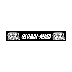 Global-MMA