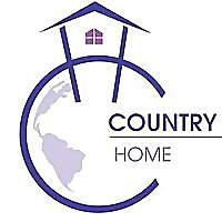 Countryhome