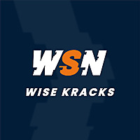 The WSN Wise Kracks Podcast | Sports Betting Podcast