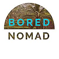 Bored Nomad