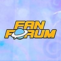 Fan Forum