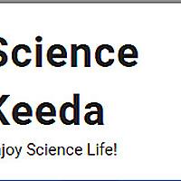 Science keeda
