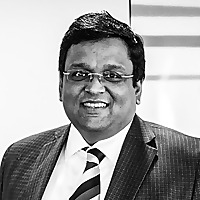 Mukul Jain Blog