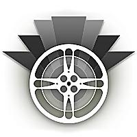 Movie Forums