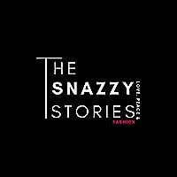 THE SNAZZY STORIES
