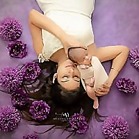Meghna Rathore Photography