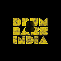 Drum and Bass India