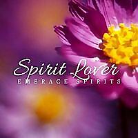 Spirit Lover