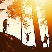 Swiss Mountaineers