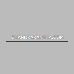 Chandrakantha | Indian Music Forums