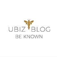 Australian Business Ubizblog