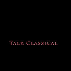 Talk Classical | Classical Music Forums