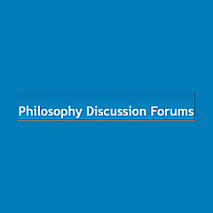 OnlinePhilosophyClub | Philosophy Discussion Forums