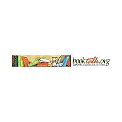 BookTalk.org
