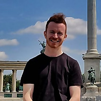 A Briton in Budapest Expat Guide