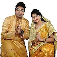 The Gaudiya Treasures of Bengal