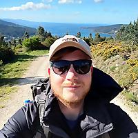 Hike for Purpose