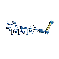 The PigPen Poetry   Poetry Forum