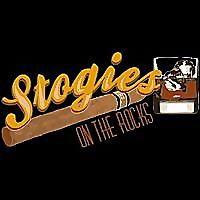 Stoggies